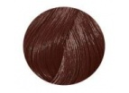 Краска 6/75 палисандр 60мл KOLESTON PERFECT Wella