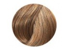 Краска 8/07 платан 60мл KOLESTON PERFECT Wella