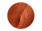 Краска 88/43 ирландское лето 60мл KOLESTON PERFECT Wella