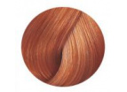 Color Touch 8/43 боярышник 60мл Wella