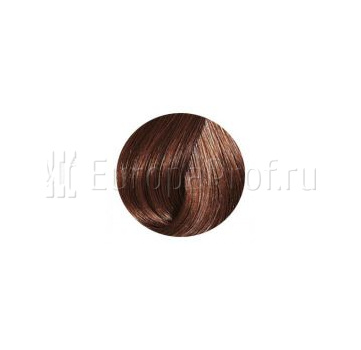 Краска 6/74 палисандр 60мл KOLESTON PERFECT Wella