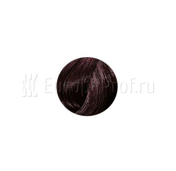 Color Touch 44/05 гиацинт 60мл Wella